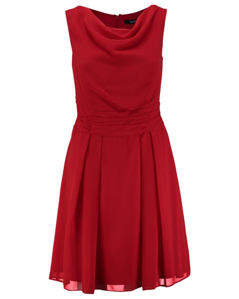13 Perfekt Kleider Gr 44 Design15 Genial Kleider Gr 44 Spezialgebiet