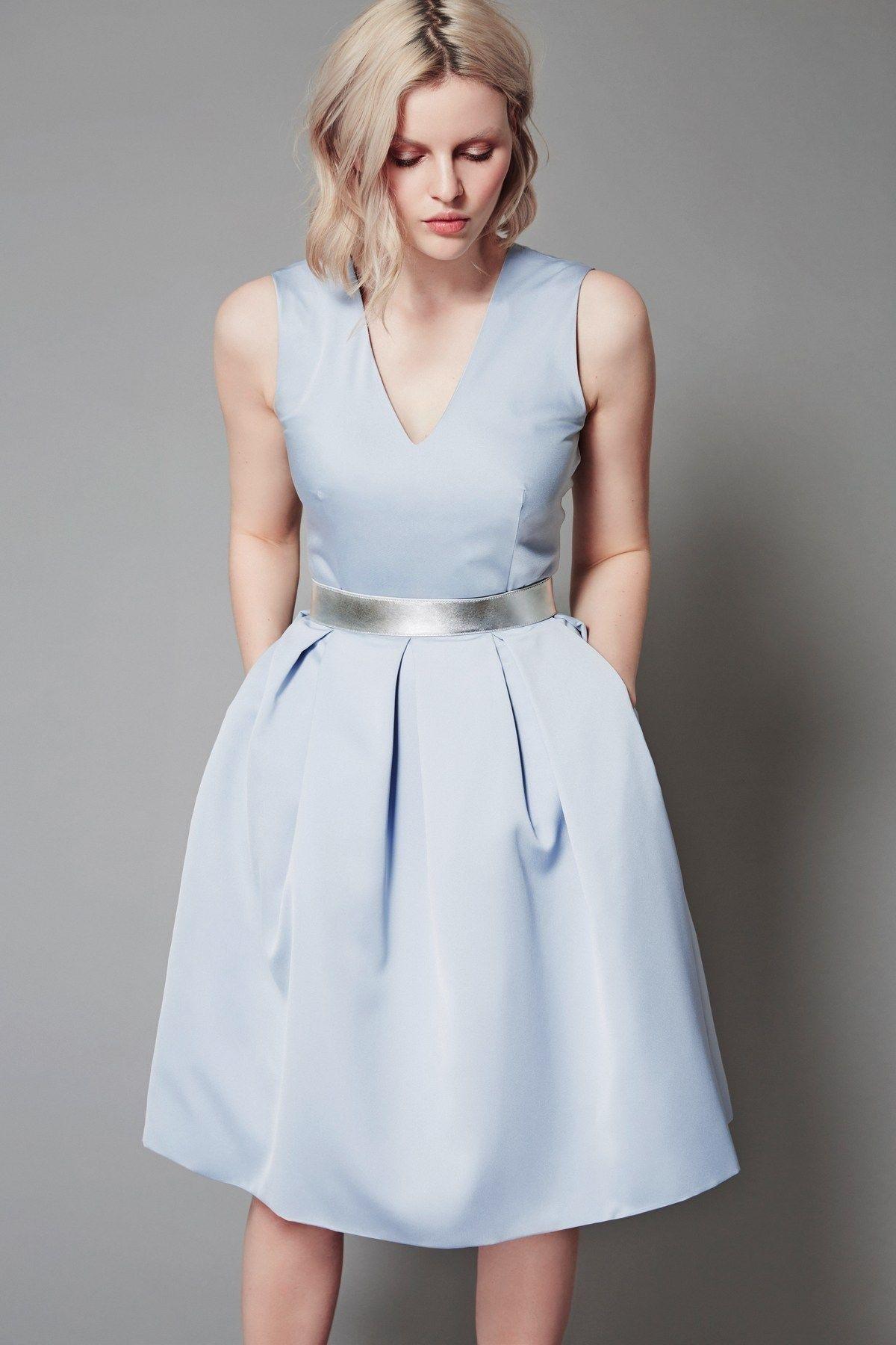 20 Elegant Kleider Hochzeitsgäste Online Shop für 2019Formal Schön Kleider Hochzeitsgäste Online Shop Stylish