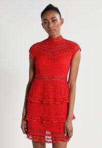 Formal Luxurius Kleider Online Design20 Coolste Kleider Online Ärmel