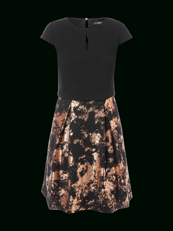 17 Leicht Konfirmationskleider Online Kaufen Bester Preis17 Genial Konfirmationskleider Online Kaufen Stylish