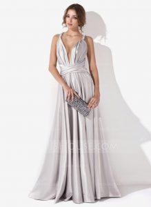 Formal Coolste Preiswerte Abendkleider Design13 Perfekt Preiswerte Abendkleider Stylish