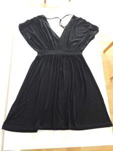 17 Coolste Schickes Schwarzes Kleid Stylish15 Kreativ Schickes Schwarzes Kleid Bester Preis