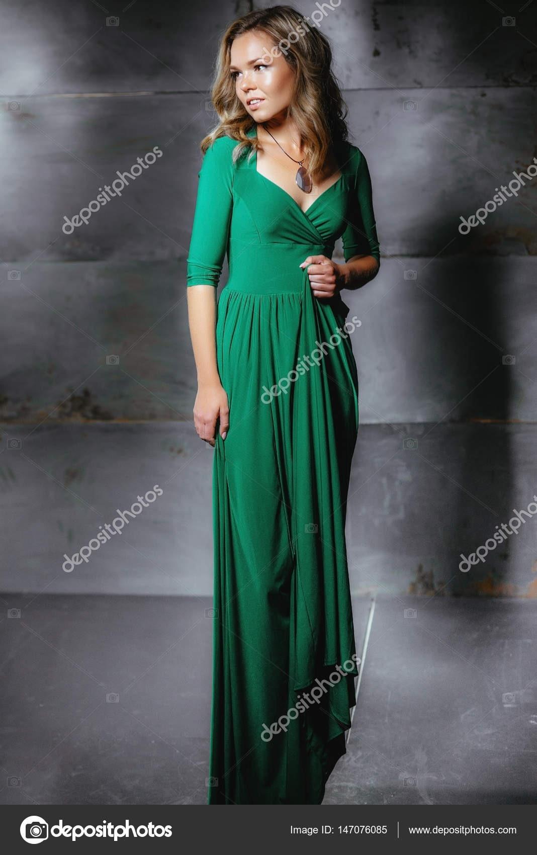 15 Kreativ Schönes Grünes Kleid Ärmel17 Luxurius Schönes Grünes Kleid Vertrieb