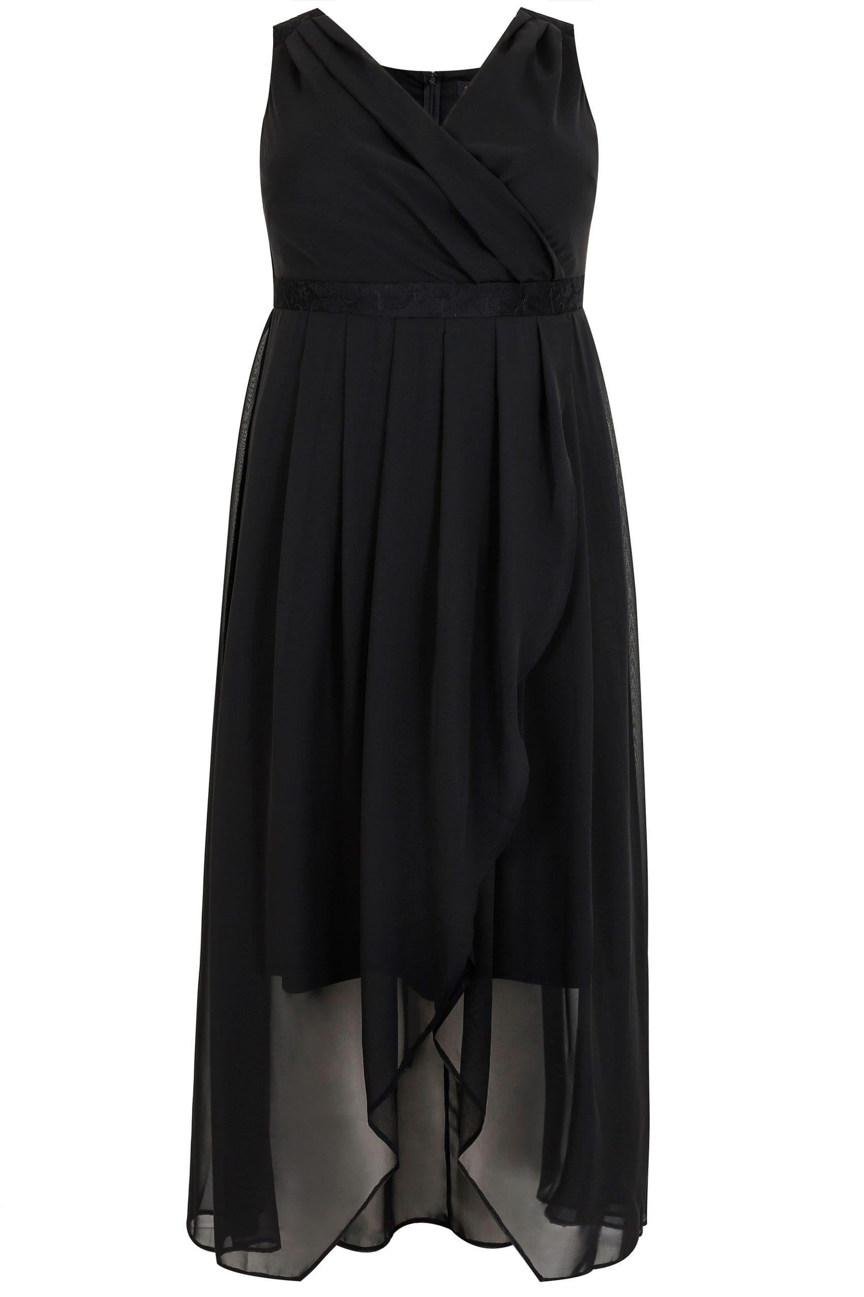 Designer Einfach Schwarzes Kleid Mit Spitze Vertrieb17 Ausgezeichnet Schwarzes Kleid Mit Spitze Ärmel