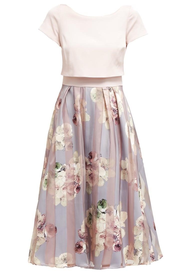 Abend Coolste Sommerkleider Online Bestellen Bester PreisAbend Wunderbar Sommerkleider Online Bestellen Ärmel