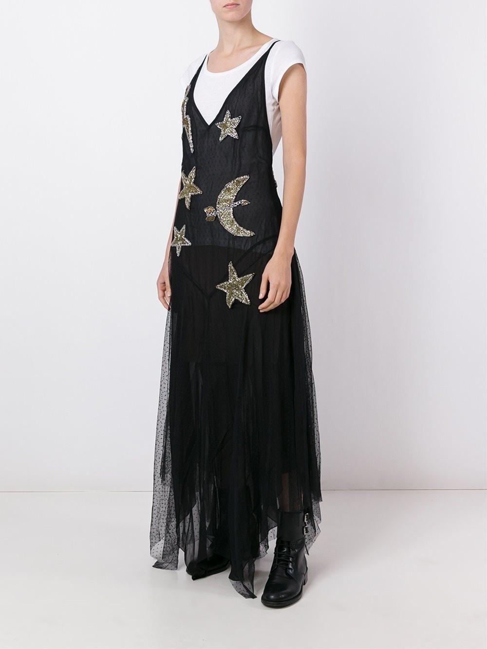 Designer Coolste Tageskleider Damen SpezialgebietAbend Wunderbar Tageskleider Damen Vertrieb