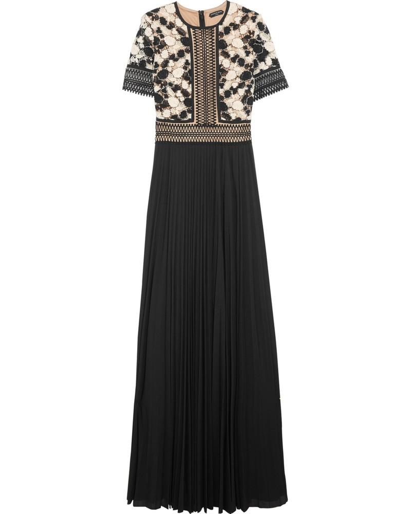 Designer Genial Versand Abendkleider Vertrieb10 Cool Versand Abendkleider Stylish