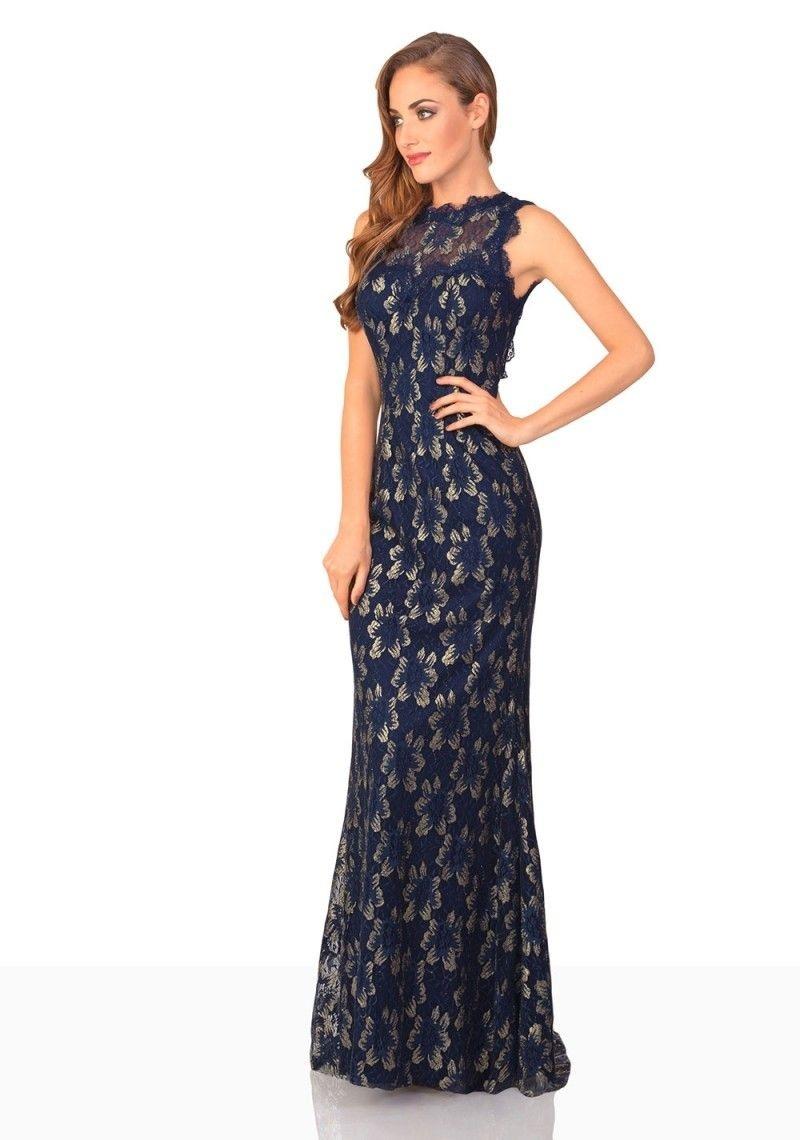 Designer Ausgezeichnet Abendkleid Spitze Stylish10 Schön Abendkleid Spitze Stylish