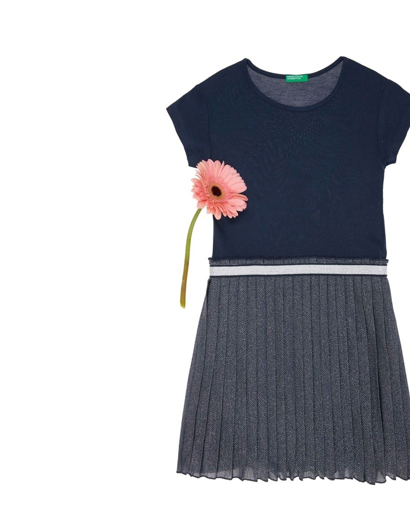 Designer Elegant Elegante Kleider Für Ältere Damen Design Leicht Elegante Kleider Für Ältere Damen Spezialgebiet