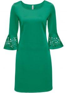 15 Genial Grünes Kleid Kurz Ärmel Coolste Grünes Kleid Kurz Spezialgebiet