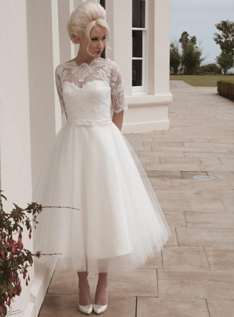10 Genial Kleid Für Standesamt SpezialgebietDesigner Genial Kleid Für Standesamt Vertrieb