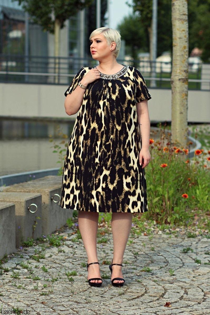 15 Kreativ Schickes Kleid Winter Ärmel20 Top Schickes Kleid Winter Boutique