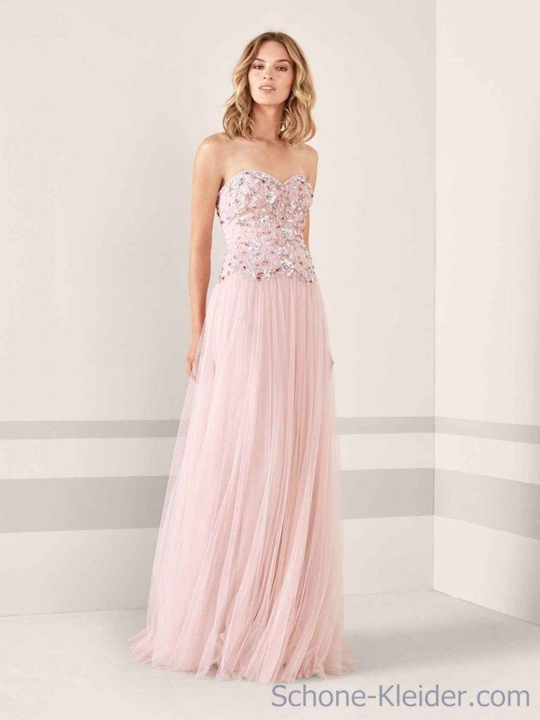 10 Ausgezeichnet Schöne Elegante Abendkleider BoutiqueFormal Coolste Schöne Elegante Abendkleider Galerie