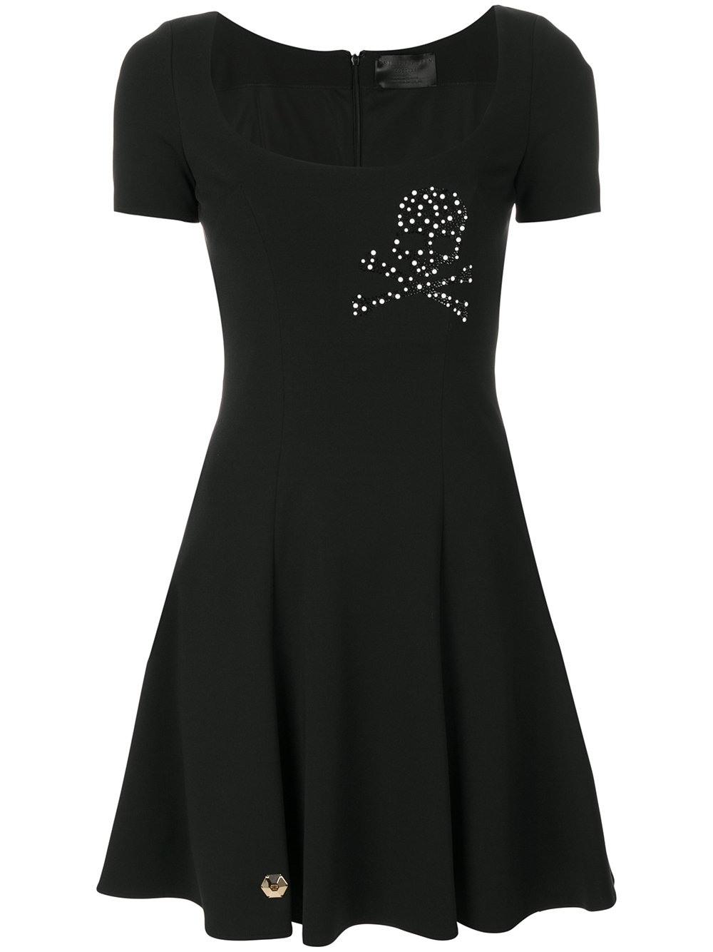 Abend Erstaunlich Tageskleider Damen Vertrieb13 Coolste Tageskleider Damen für 2019