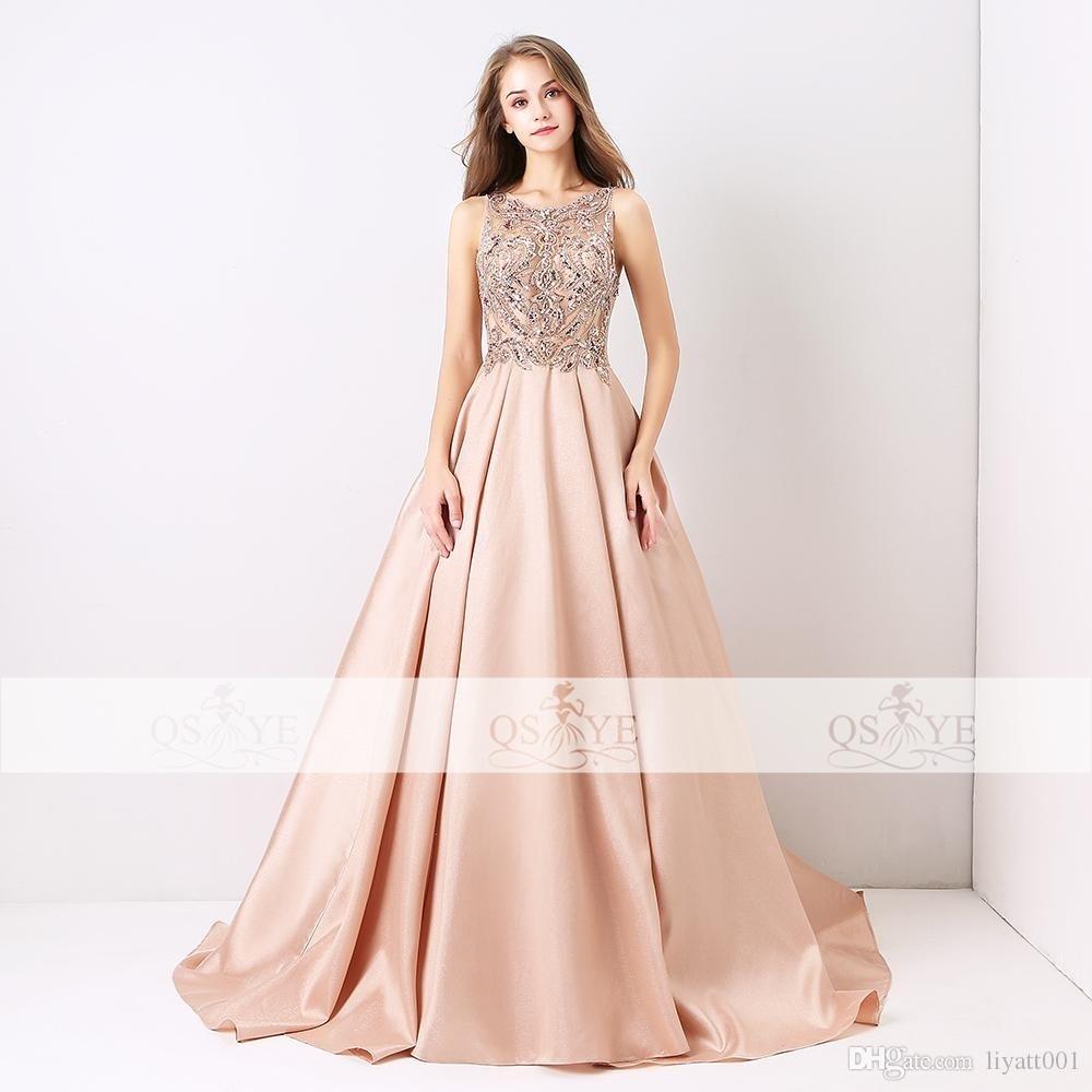 20 Einfach Abend Kleide Vertrieb17 Top Abend Kleide Design