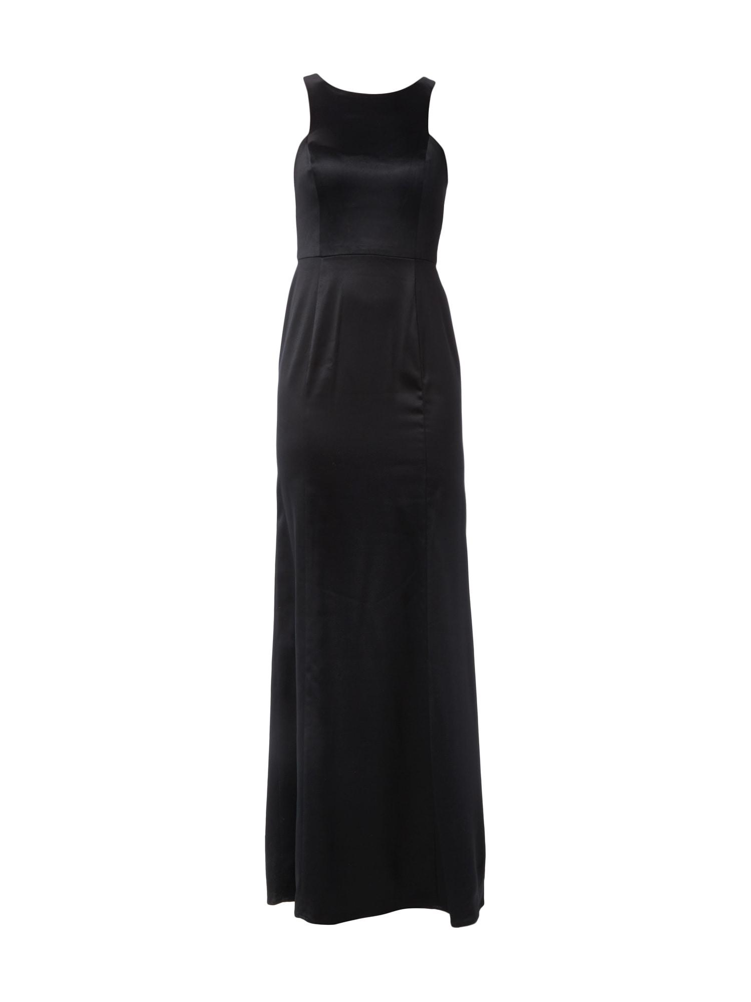 Einfach Damen Abendkleider Günstig StylishDesigner Ausgezeichnet Damen Abendkleider Günstig Design