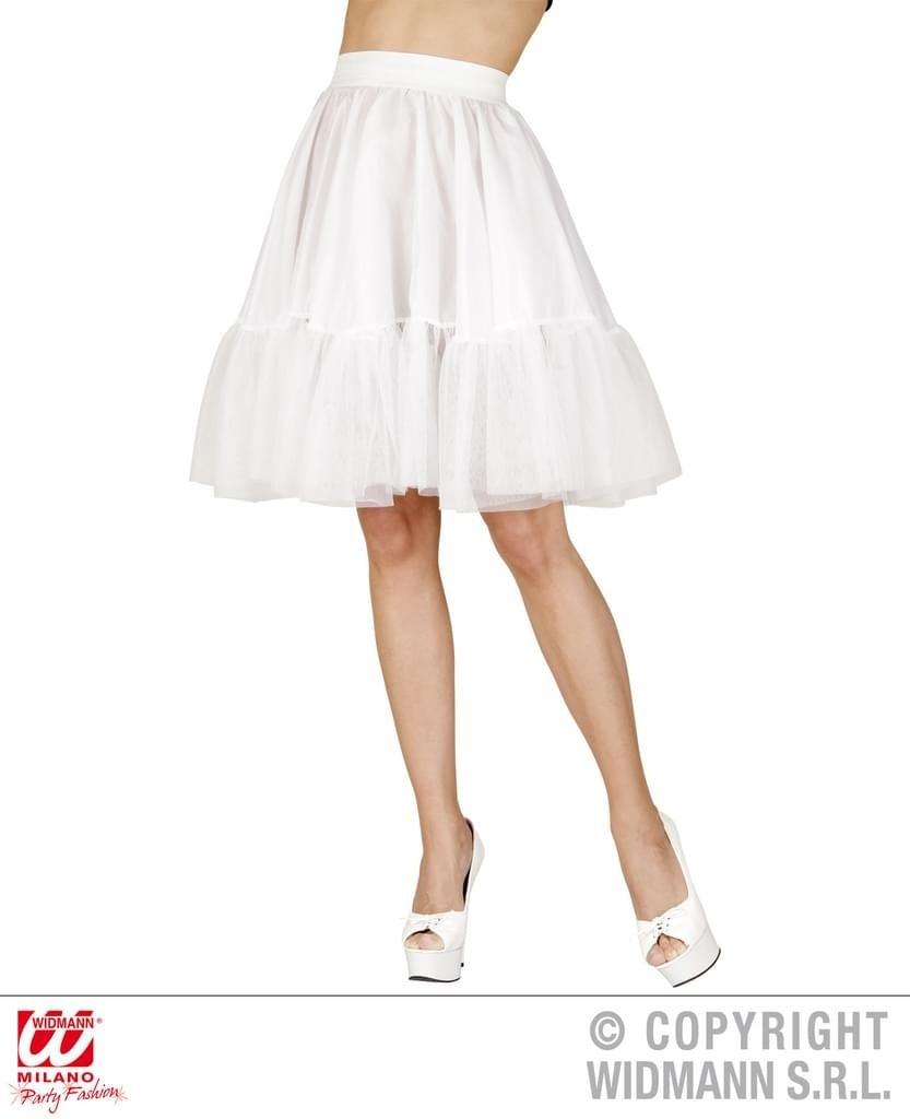 20 Top Festtagskleider Günstig Vertrieb - Abendkleid