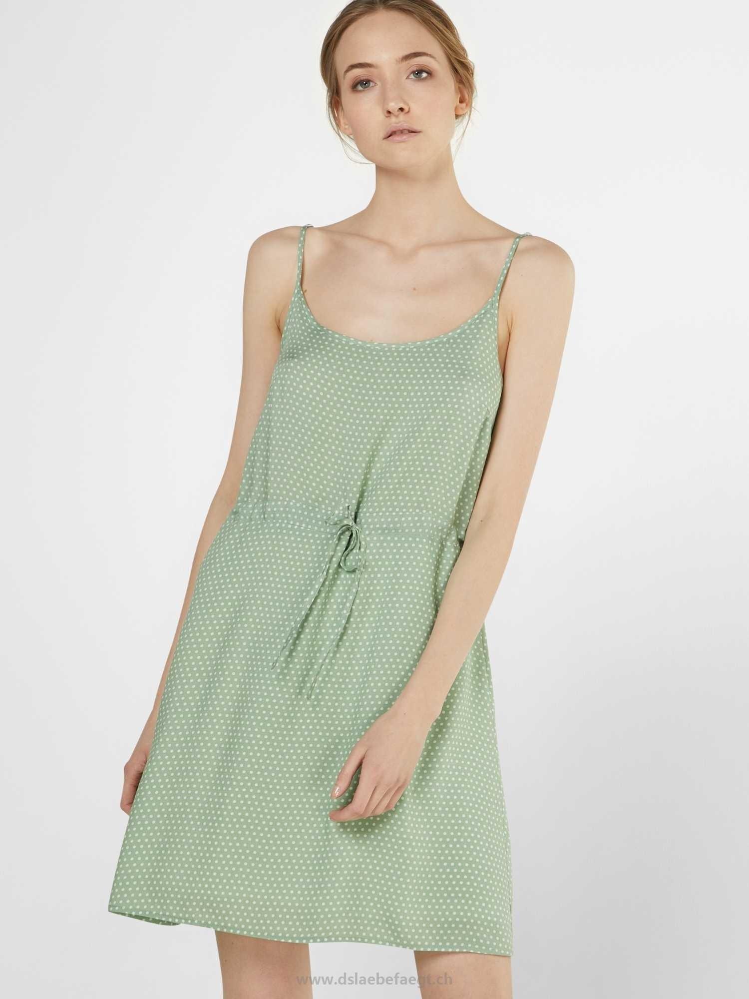 10 Großartig Größe Kleider Design Genial Größe Kleider Spezialgebiet
