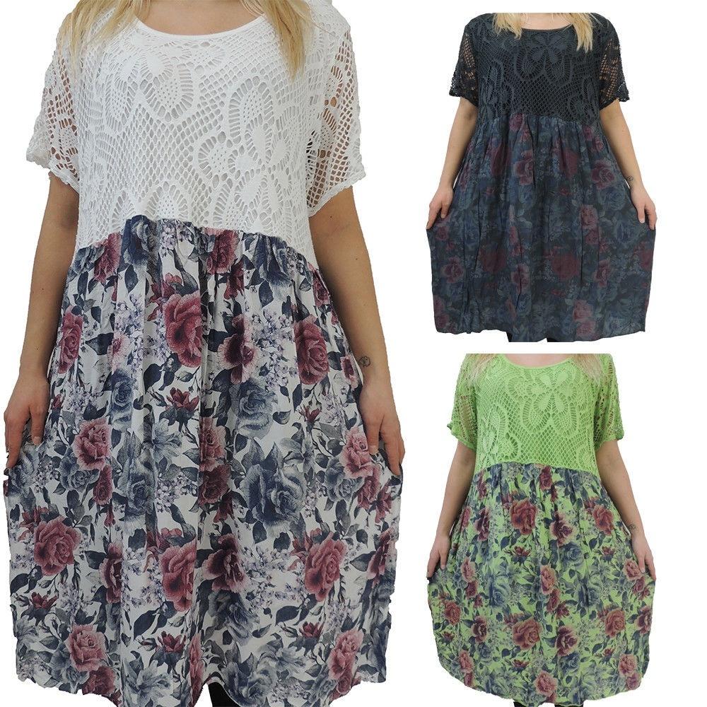 Formal Genial Kleider Größe 50 Damen Vertrieb13 Spektakulär Kleider Größe 50 Damen Boutique