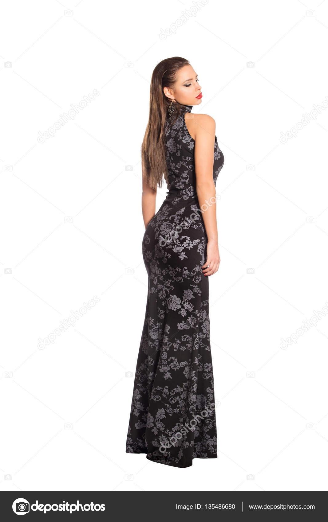 Formal Wunderbar Schöne Kleider Für Junge Frauen Vertrieb20 Einfach Schöne Kleider Für Junge Frauen Vertrieb