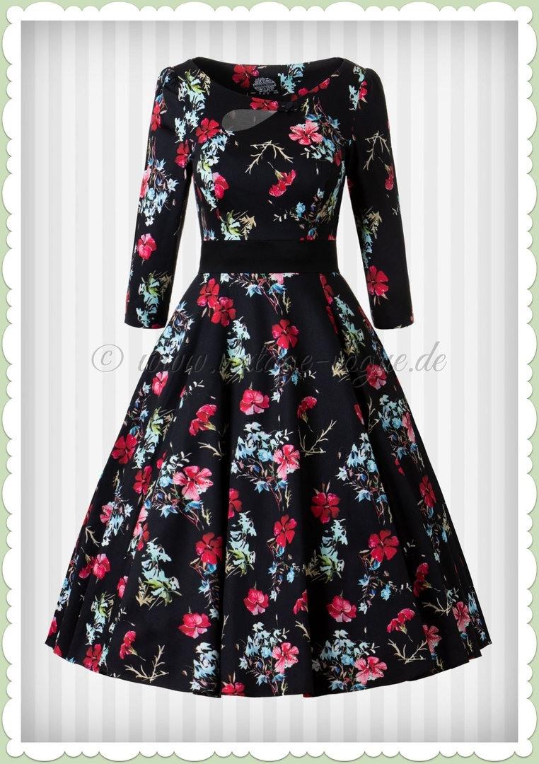 13 Fantastisch Schwarzes Kleid Mit Blumen für 201915 Spektakulär Schwarzes Kleid Mit Blumen Vertrieb