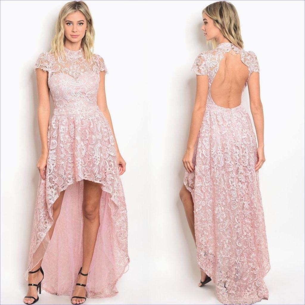 20 Luxus Sommerkleid Hochzeitsgast Spezialgebiet10 Fantastisch Sommerkleid Hochzeitsgast Vertrieb