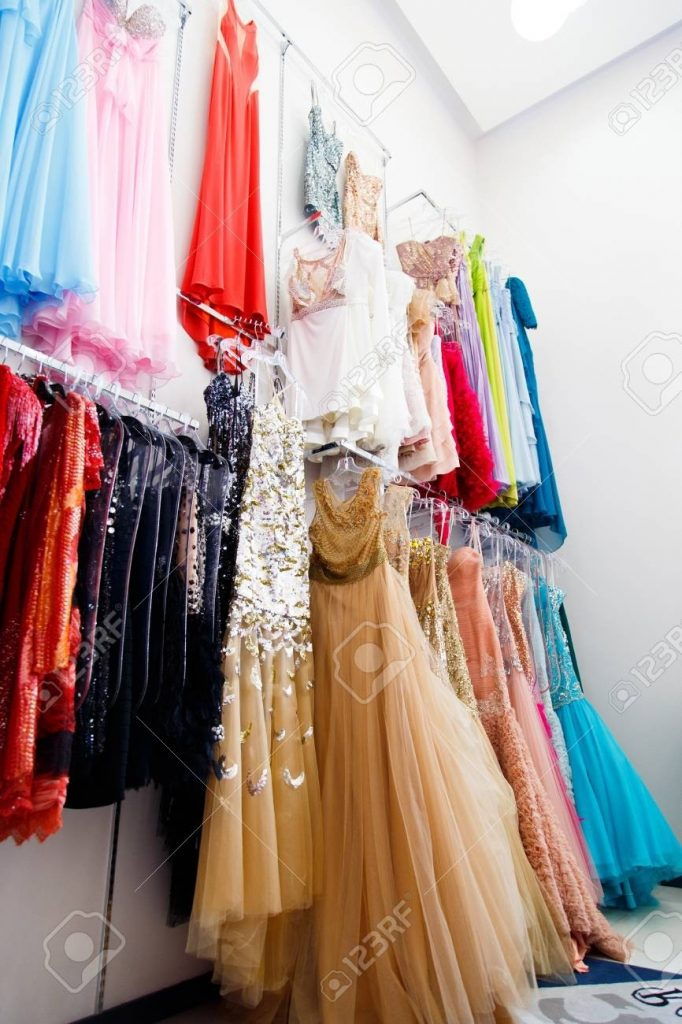 size 40 50e28 c024c 20 Wunderbar Abendkleider Laden Bester Preis - Abendkleid