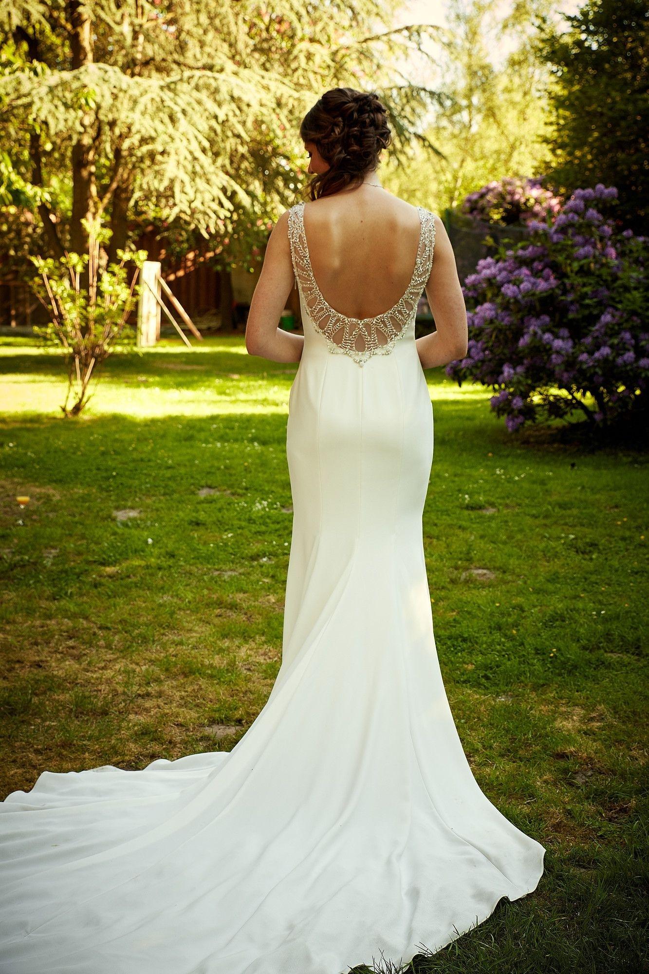 10 Genial Brautkleid Gebraucht Design20 Erstaunlich Brautkleid Gebraucht Vertrieb