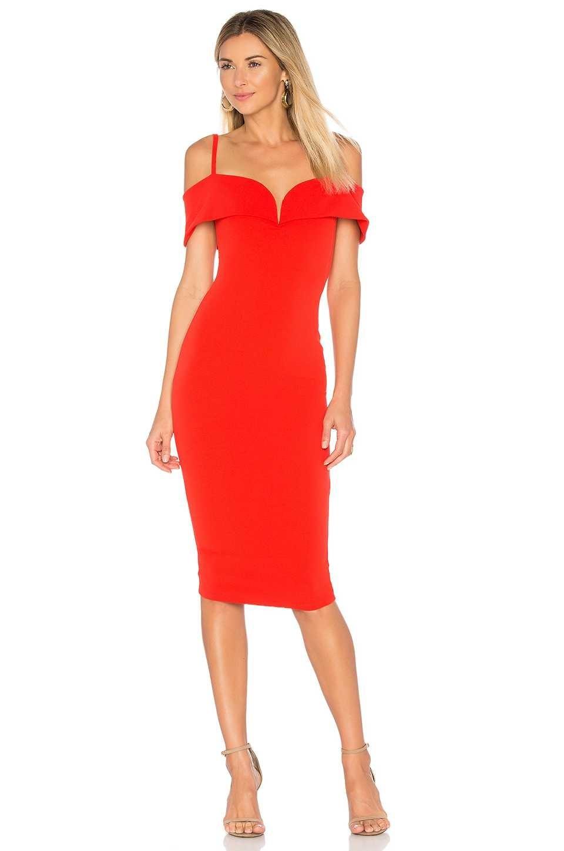 20 Einzigartig Elegante Abendkleider Kurz Stylish17 Spektakulär Elegante Abendkleider Kurz Design