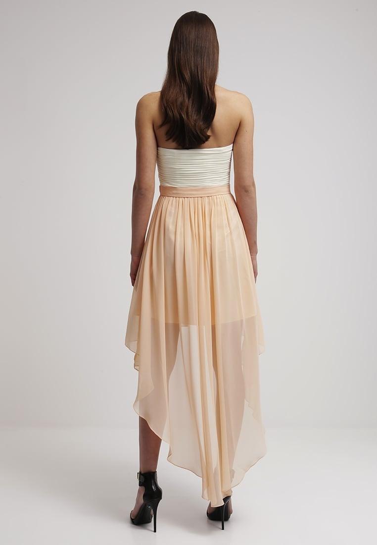 17 Cool Geschäft Für Abendkleider Design15 Spektakulär Geschäft Für Abendkleider Design