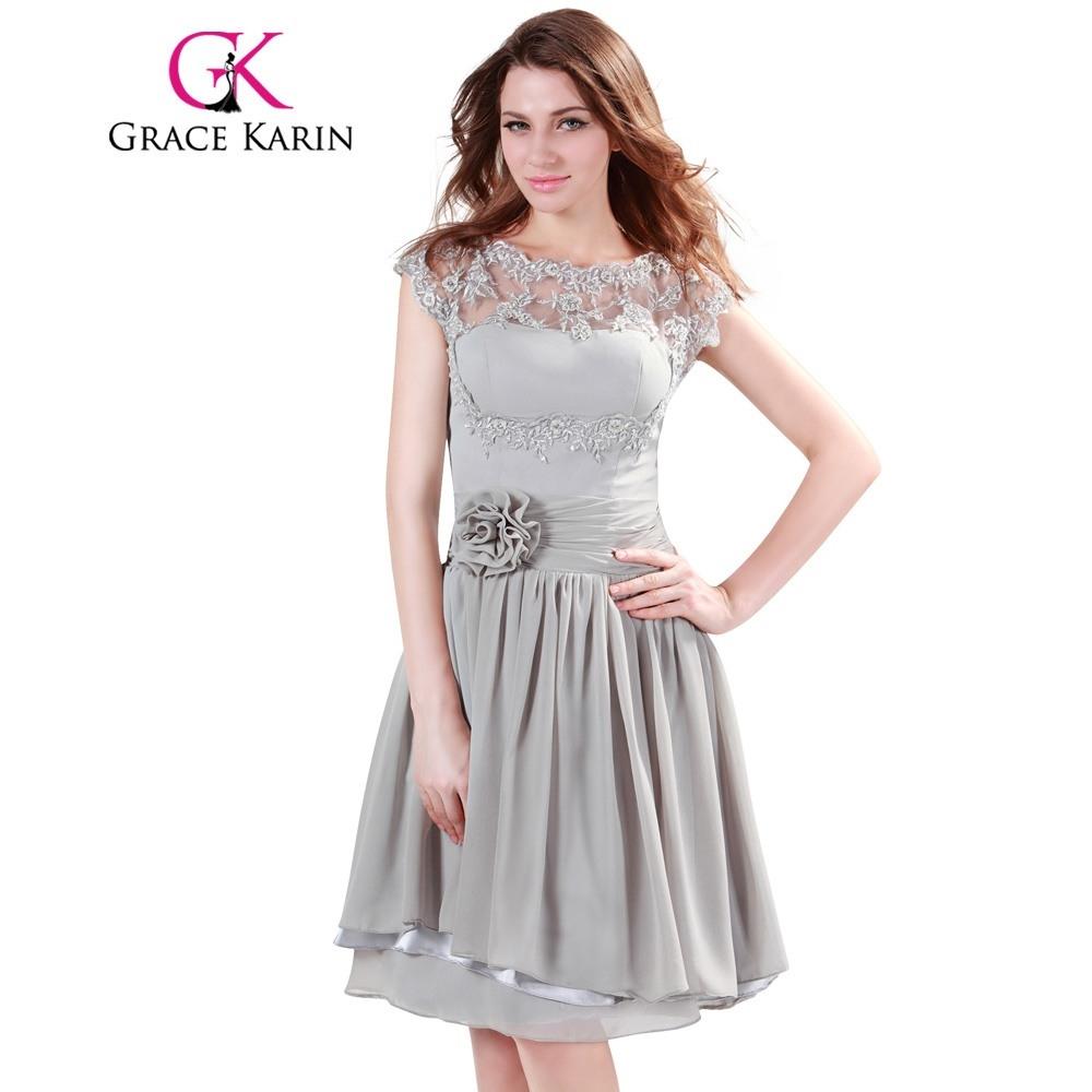 13 Elegant Kleid Kurz Spitze für 201915 Spektakulär Kleid Kurz Spitze Design