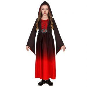 Designer Schön Kleid Rot Schwarz Boutique15 Einfach Kleid Rot Schwarz Ärmel