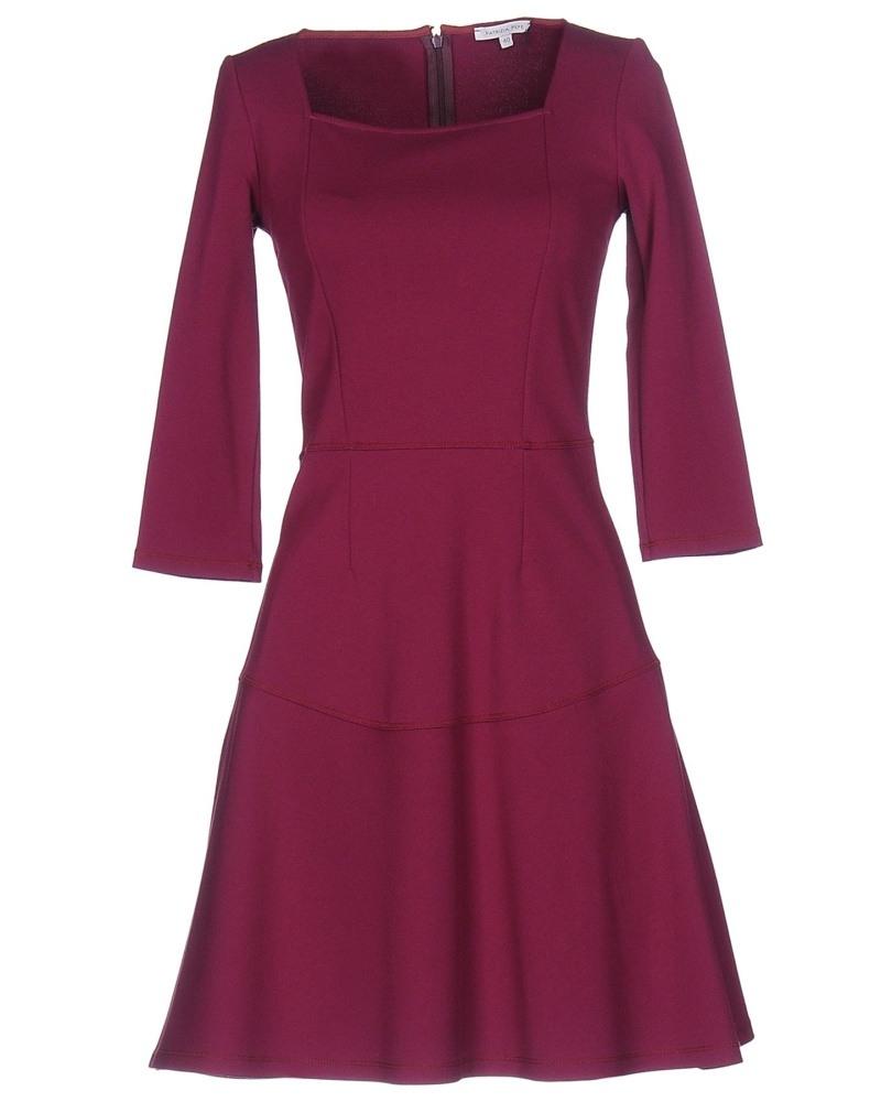 Abend Perfekt Online Shopping Kleider Bester Preis17 Ausgezeichnet Online Shopping Kleider für 2019