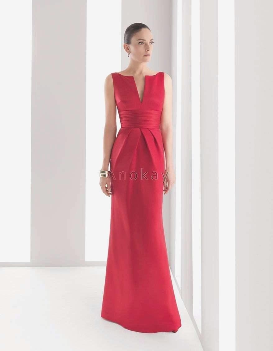 20 Erstaunlich Preiswerte Abendkleider Spezialgebiet Perfekt Preiswerte Abendkleider für 2019