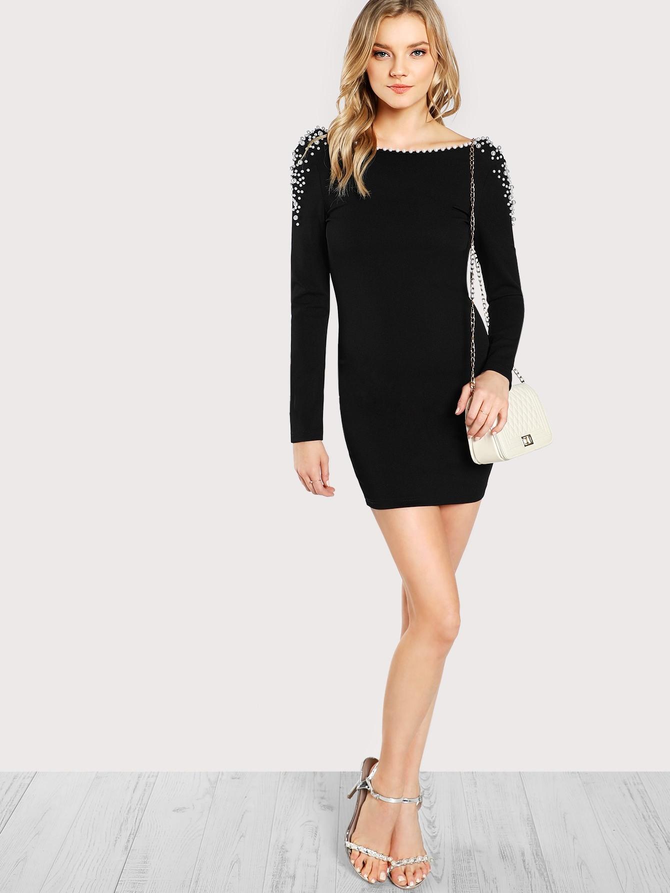 20 Erstaunlich Rückenfreies Kleid Galerie13 Kreativ Rückenfreies Kleid Design