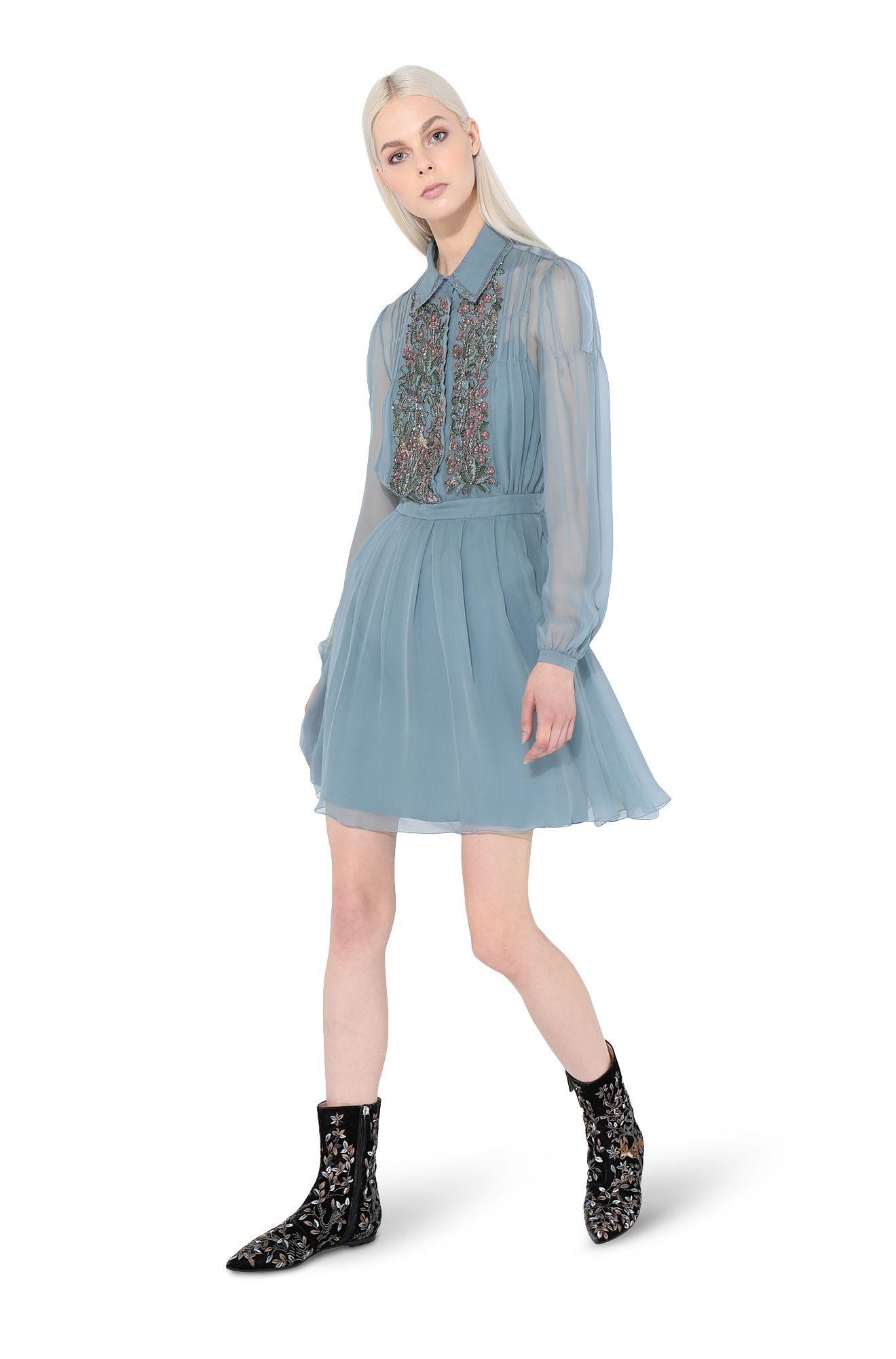 Elegant Suche Kleider für 201915 Kreativ Suche Kleider für 2019
