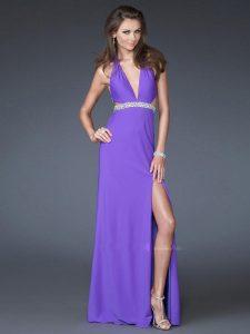 Formal Einzigartig Abendkleid Seide Lang StylishDesigner Leicht Abendkleid Seide Lang Design