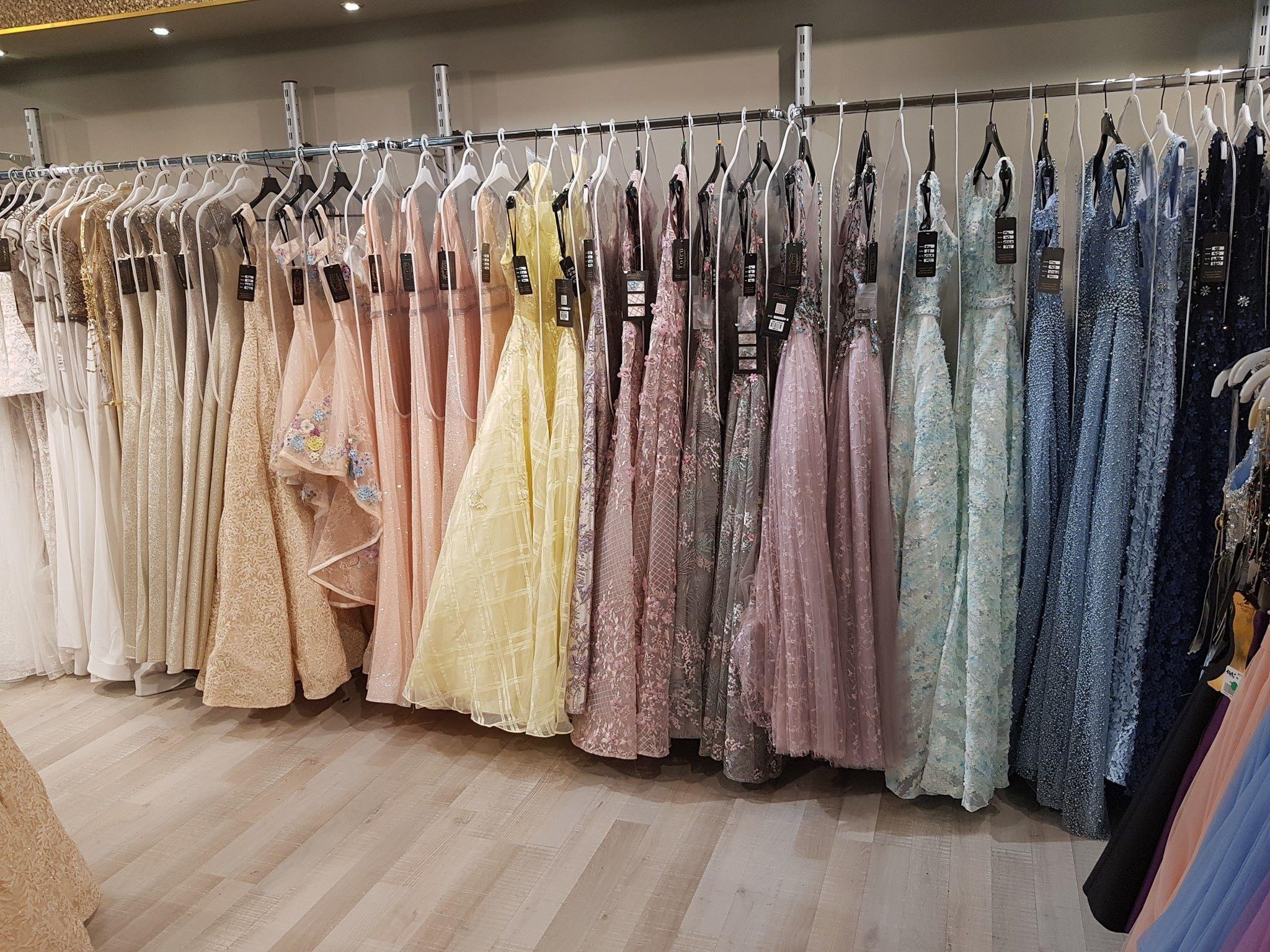 20 Einzigartig Abendkleider Mannheim für 2019 Erstaunlich Abendkleider Mannheim für 2019