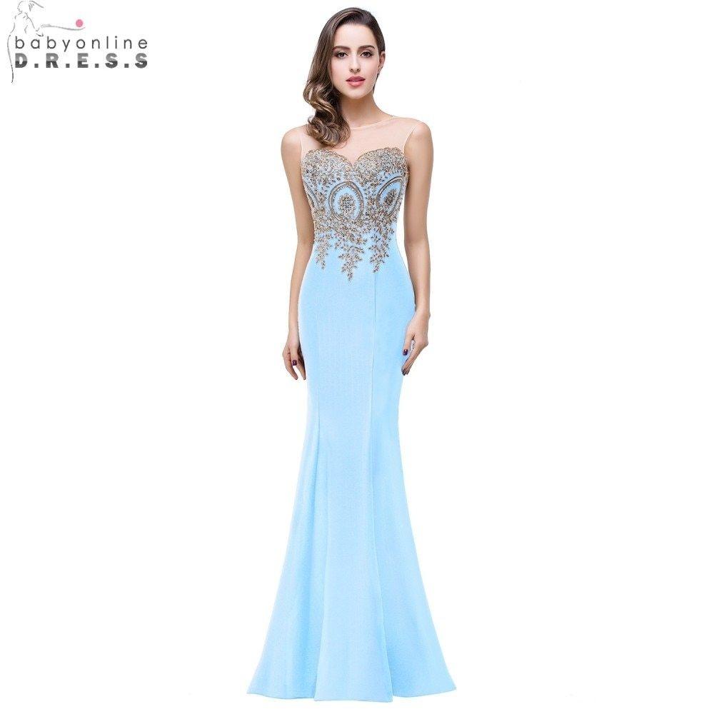 Designer Cool Günstige Kleider Für Hochzeit Spezialgebiet Spektakulär Günstige Kleider Für Hochzeit Stylish