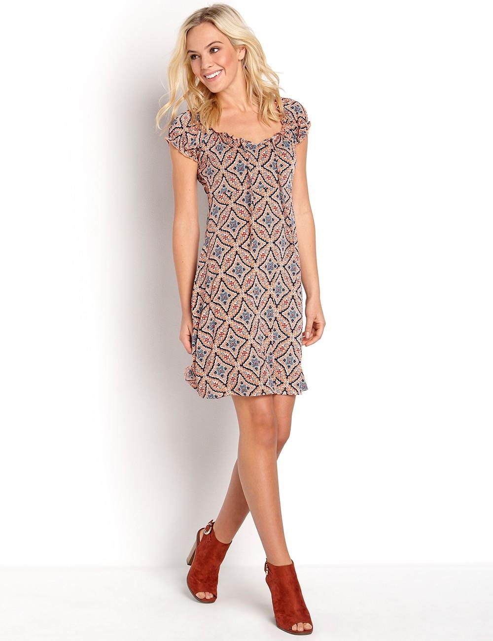 Abend Luxurius Kleid Mit Boutique15 Schön Kleid Mit Design