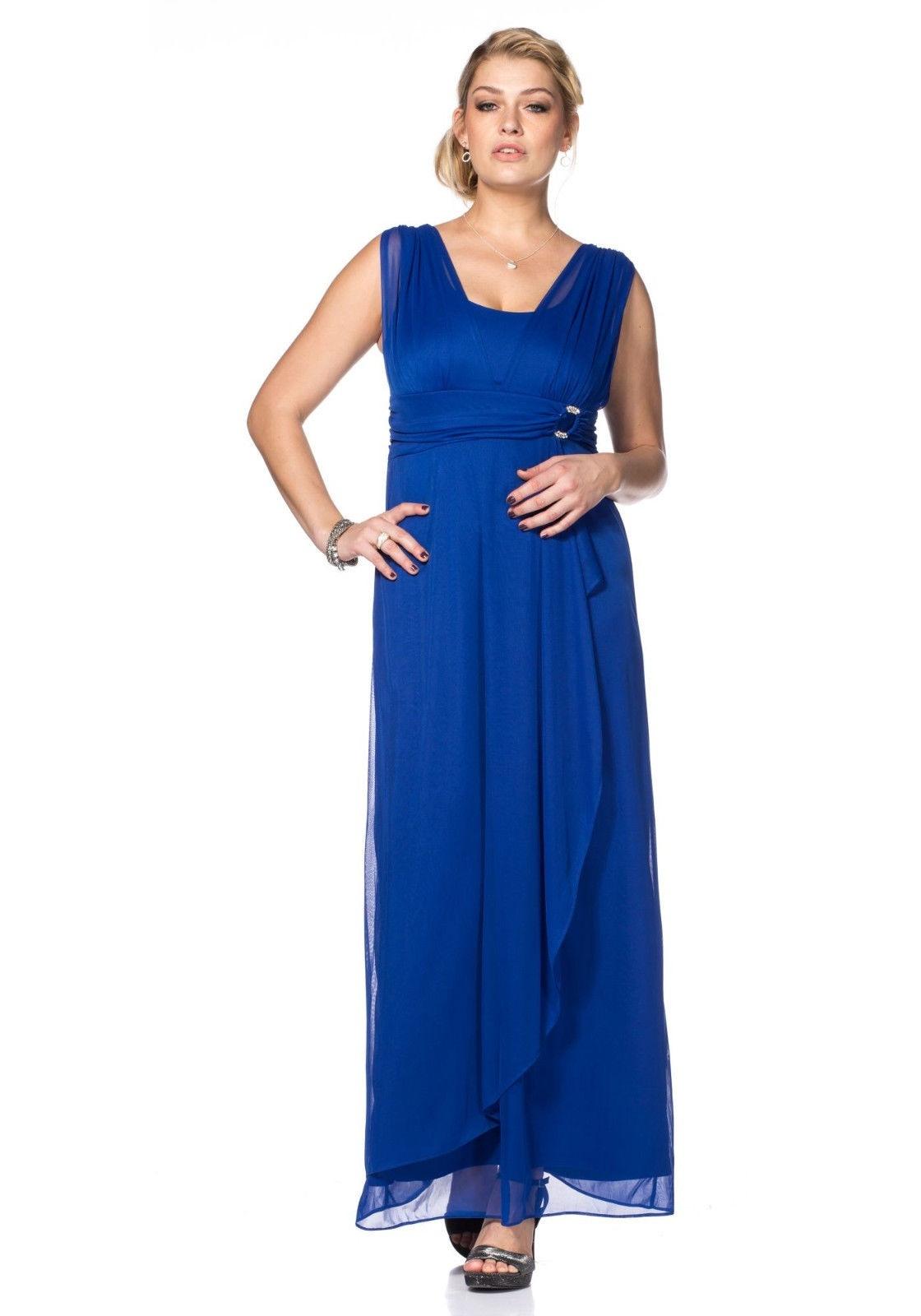 15 Einzigartig Kleid Royalblau Kurz Design15 Schön Kleid Royalblau Kurz Galerie