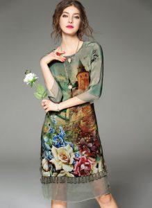 Abend Schön Kleider Online Kaufen Boutique17 Spektakulär Kleider Online Kaufen Design