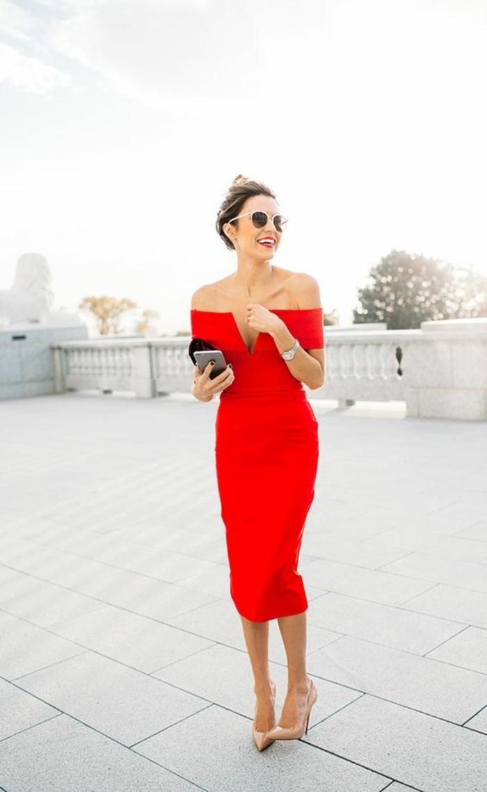 20 Schön Online Abendkleider VertriebDesigner Schön Online Abendkleider Stylish