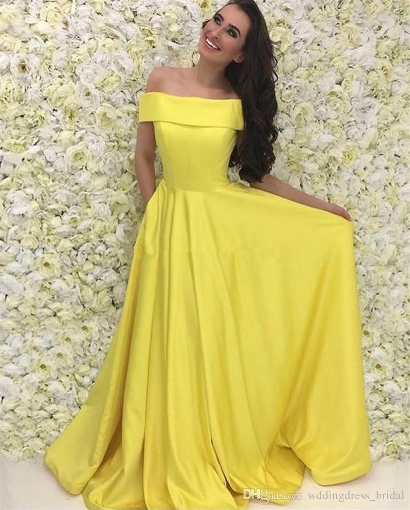 Formal Top Preiswerte Abendkleider Lang Boutique20 Coolste Preiswerte Abendkleider Lang Spezialgebiet