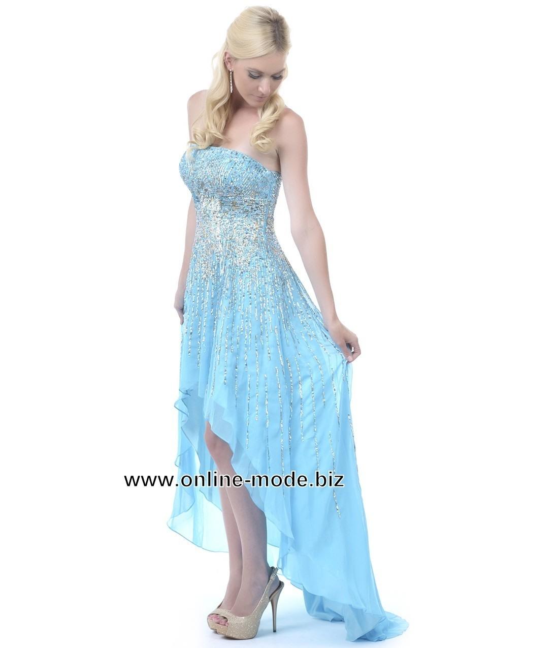 Designer Schön Schöne Blaue Kleider Spezialgebiet17 Leicht Schöne Blaue Kleider Boutique