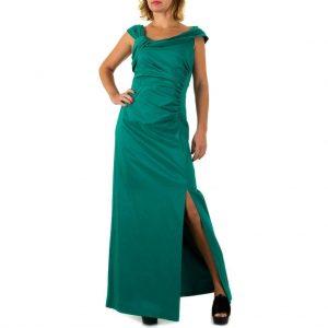 13 Schön Abendkleid 38 BoutiqueFormal Wunderbar Abendkleid 38 für 2019