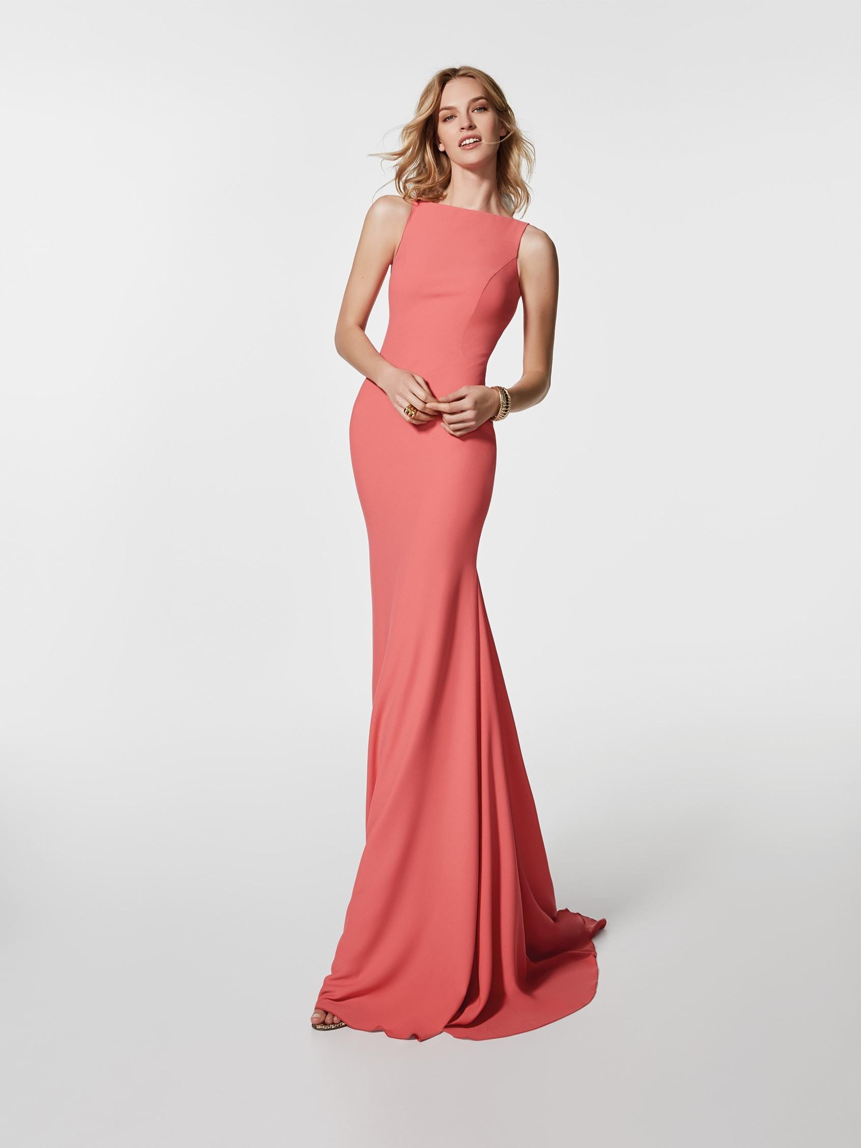 Designer Großartig Abendkleid Rot Ärmel10 Genial Abendkleid Rot Ärmel