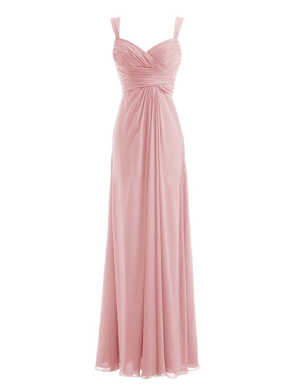 Abend Einzigartig Abschlussballkleider Lang Rosa BoutiqueAbend Großartig Abschlussballkleider Lang Rosa Design