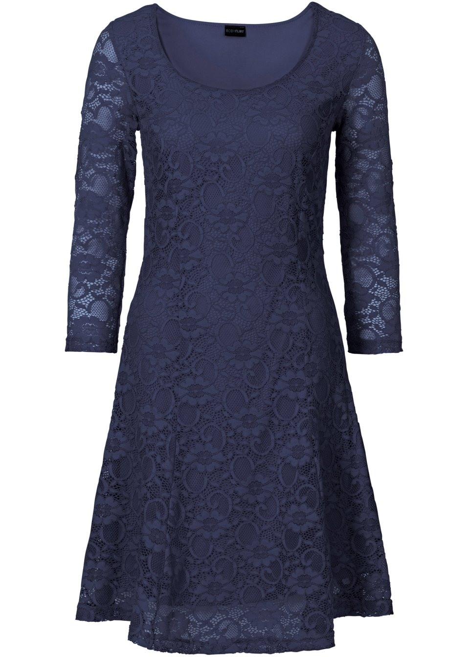 13 Elegant Kleid Dunkelblau Kurz Stylish13 Spektakulär Kleid Dunkelblau Kurz Galerie