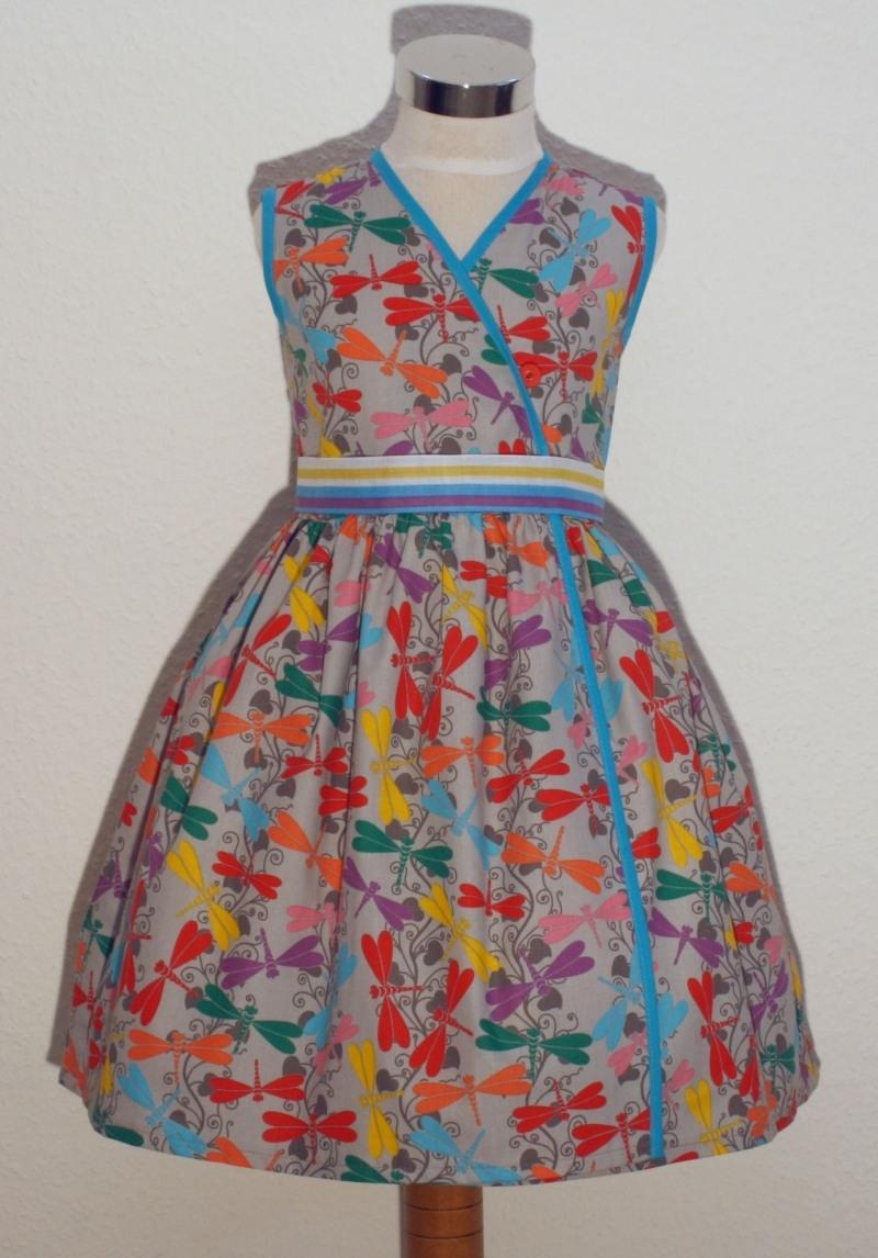 17 Kreativ Kleid Einschulung GalerieFormal Erstaunlich Kleid Einschulung Galerie